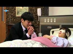 Bir Gün Gitsen Bile Hatıran Yeter (Kore Klip) [HD]