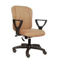 bio office chairs