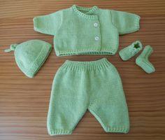 Prématuré modèle tricot : Forum Tricot et Crochet  auFeminin