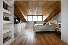 Olmo Antico ANTICO E' Produzione di pavimenti in legno antico e nuovo…