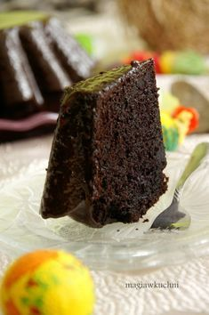 Recipe Boards, Group Meals, Oreo, Good Food, Food And Drink, Sweets, Healthy Recipes, Candy, Dinner