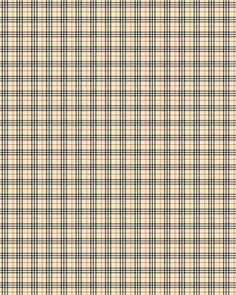 fe957a88401ee7b8499bf96614e5e484.jpg 576×720 pixels