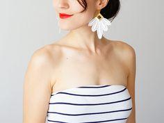 https://www.etsy.com/listing/190660932/clavesa-floral-earrings-dangle-earrings