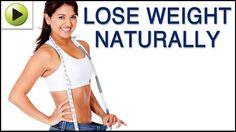 Lose Weight – Natural Ayurvedic Home Remedies