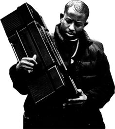 DJ Premier aka Primo (born Christopher Martin), American record producer & DJ, and was the instrumental half of the hip hop duo Gang Starr (with emcee Guru). Although he is from Houston, his style of production epitomizes the New York hip-hop sound.The Source magazine placed him on its list of the 20 greatest producers, while the editors of About.com ranked him #1 on their Top 50 Hip-Hop Producers list.