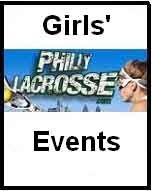 Updated listing of Philly girls' lacrosse events: Clinics, leagues, tournaments  - http://phillylacrosse.com/2013/08/18/updated-listing-of-philly-girls-lacrosse-events-clinics-leagues-tournaments-3/
