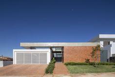 Galeria - Casa Malva / Bloco Arquitetos - 7