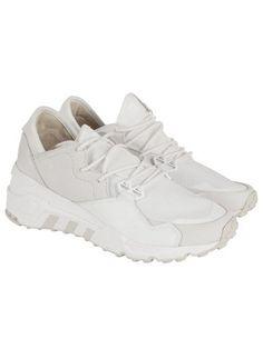 Y-3 Y 3 Wedge Sock Run Sneakers. #y-3 #shoes #sneakers