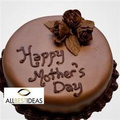 At All best Ideas you can find a range of other gifts like sweets, chocolates, balloons, flowers and plants. You can find something or the other to suit every one's tastes. Chocolates are loved equally by one and all.