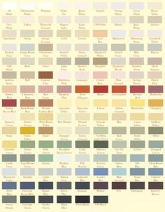 Trendy Ideas for exterior house colors white farrow ball Farrow Ball, Farrow And Ball Paint, Farrow And Ball Blue Gray, Farrow And Ball Bedroom, Room Colors, Wall Colors, House Colors, Paint Colors, Victorian