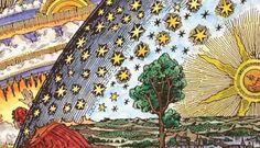 ¿Por Qué Estudiar Astrología? 15 Razones para hacerlo   Blog Astrología