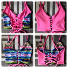 Cgbikinis on etsy and Instagram