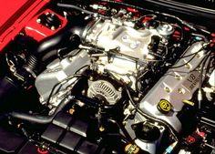 27 2001 Svt Cobra Ideas Cobra 2001 Ford Mustang Mustang