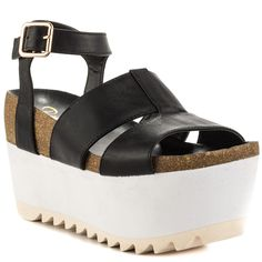 Quinne - Black, Privileged, 84.99, Free Shipping!