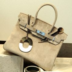 bag hermes - 1000+ ideas about Birkin Bags on Pinterest | Hermes, Hermes Birkin ...