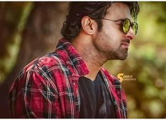Image may contain: one or more people, sunglasses and text Bollywood Cinema, Bollywood Actors, Telugu Cinema, Prabhas Pics, My Photos, Best Couple Pictures, Couple Photos, Justin Bieber Dating, Prabhas And Anushka