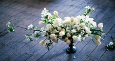 Wedding+Ideas:+flower-gallery-white