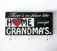 This the way my grandchildren feel Grandchildren, Feelings, Gifts, Handmade, Stuff To Buy, Presents, Hand Made, Craft, Gifs