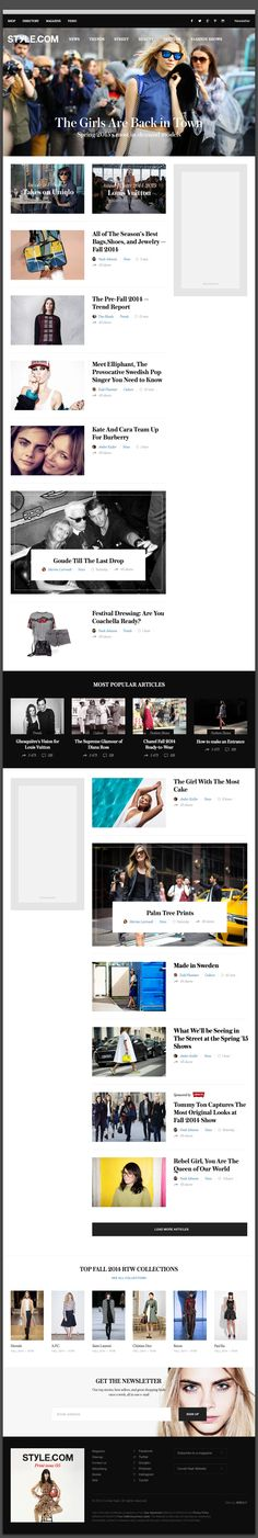 style by area17 NY Music Websites, Web Design, Ui Web, Website Design Inspiration, Working Area, Typography Design, Layout, Digital, Infinite