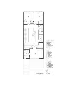 Gallery of Fitty Wun / Feldman Architecture - 13