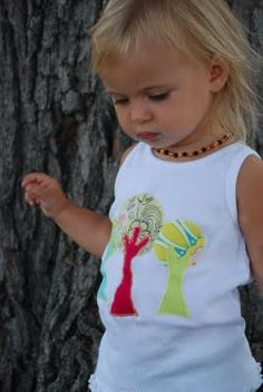 Applique 101-yes!