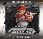 For Sale - Panini Prizm Baseball 3Box Break 2012, 2013, 2014 Baltimore Orioles - http://sprtz.us/OriolesEBay