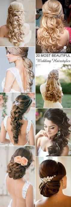 Hochzeit ♡ Wedding ♡ Trauzeugin ♡ Bridesmaid ♡ Frisur ♡ Haare ♡ Hair