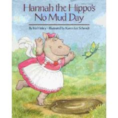 My children loved this book, memorized it! Now that they are older they want the book for their eventual kids.