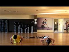 tabata1 - YouTube