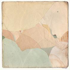 Tom Moglu- Kawéskar, Collage on card Art Du Collage, Mixed Media Collage, Collages, Backgrounds Wallpapers, Franz Kline, Ouvrages D'art, Photomontage, Community Art, Medium Art
