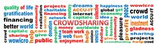 Free crowdfunding marketing is one method for funding your ideas without breaking out your wallet. World Finance, Email Marketing Strategy, Affiliate Marketing, Book Review Blogs, Global Economy, That One Friend, Fun At Work, Go Fund Me, Worlds Of Fun