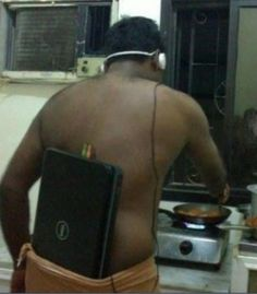 Apple's Huge New Low Cost iPod ---- funny pictures hilarious jokes meme humor walmart fails