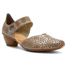 Rieker Mirjam ladies shoes.....these are soooo comfortable.