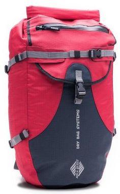 69456de851 Aqua Quest STYLIN 30L Sac Étanche Sac à Dos Imperméable – Protège votre  Ordinateur Portable