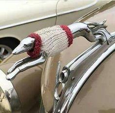 Hahahahaha haha. I smell a Greyhound parent... gotta keep ALL our babies warm!