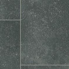 5105 Non Slip Stone Effect Vinyl Flooring - Vinyl Flooring UK Vinyl Flooring Uk, Stone Flooring, Natural Stones, Hue, Interior, Modern, Living Spaces, Marble, Dark