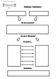 La imprenta de Clío: innovación