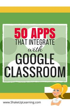 Shake Up Learning in your classroom today! Google Classroom, School Classroom, Flipped Classroom, Teaching Technology, Educational Technology, Educational Leadership, Teaching Biology, Energy Technology, Technology Hacks