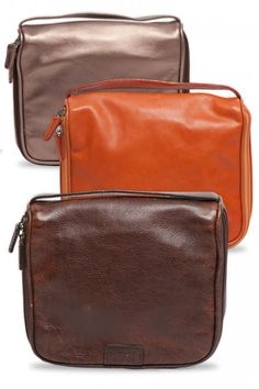 A classic and essential item for the well-groomed traveler. It fits easily inside a weekend or duffel bag and features a clutch strap, double zip closure, two interior pockets and a waterproof lining. Size: 9xL x 8xH x 3.5xW ----- About the shop: HACIENDA Austin showcases locally sourced and globally inspired custom furnishings and curated gifts for the modern ranch lifestyle. We offer a fresh, distinctive aesthetic that puts a contemporary urban spin on classic ranch-style design. Motivated…