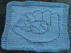 hand knitted baby baseball cap free pattern | Looking for a knit baseball cap-type hat pattern – KnittingHelp