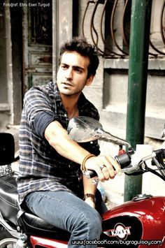 Bugra gulsoy on Pinterest | Actors, Search and Dramas