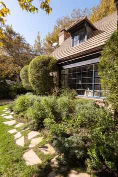 old world style for a tudor revival house tudor style traditional