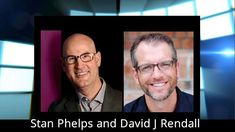 Join me with Stan Phelps and David Rendall, who believe true differentiation in business is rare. Research Triangle Park, Organizational Leadership, Psychology Degree, David J, Stand Up Comedians, Employee Engagement, Customer Experience, Goldfish, Keynote