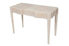 Sephera Dressing Table desk console vanity