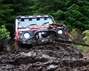 Heritage Classic 4x4 Insurance Tell us where you're going to play this weekend!  Courtesy of David Victor Crossman :) Thank you!