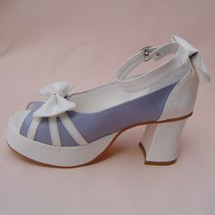 Sweet Two Colors Girls Sandals.  Available in coffee, pink, yellow, and other colors.  $43.00.