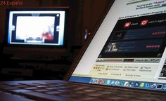 La Comisión Europea defiende un entorno digital con normas justas para los autores