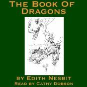 First published in 1900, The Book Of Dragons is one of Edith Nesbit's best loved and most inventive children's books. Her heroes and heroines are children faced unexpectedly with real live dragons, which are fiery, fierce, ravenous, irritating, grumpy, furry and even gifted cooks! They appear from caves, from the pages of a magical book, at the North Pole or from mysterious dungeons where nobody dares enter.