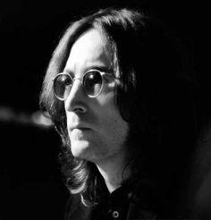 John Lennon, 1973