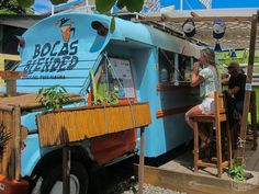 8 awesome activities in Bocas del Toro